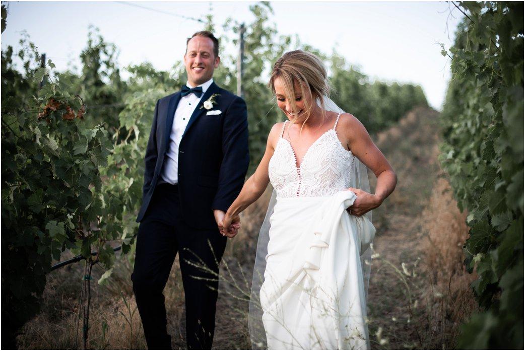 Janelle-wedding-CC_0051.jpg