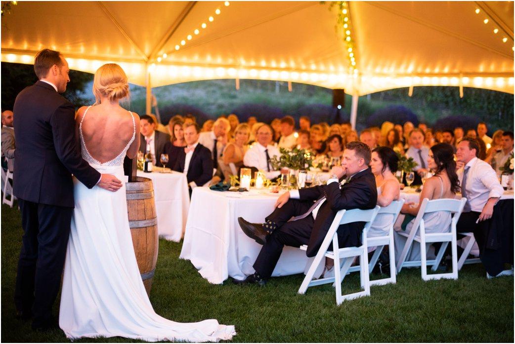 Janelle-wedding-CC_0052.jpg