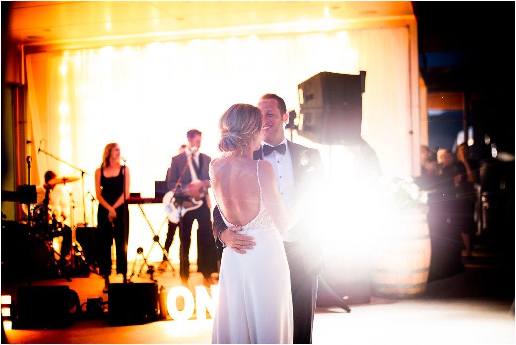 Janelle-wedding-CC_0053.jpg
