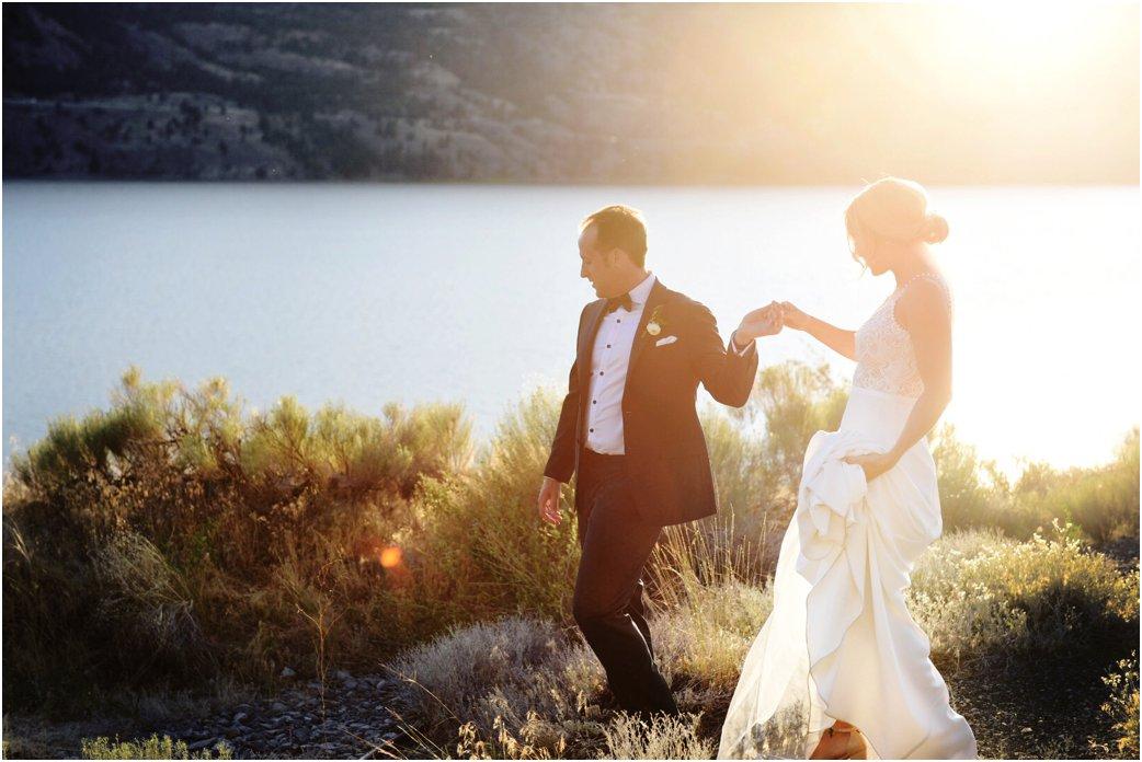 Janelle-wedding-CC_0063.jpg