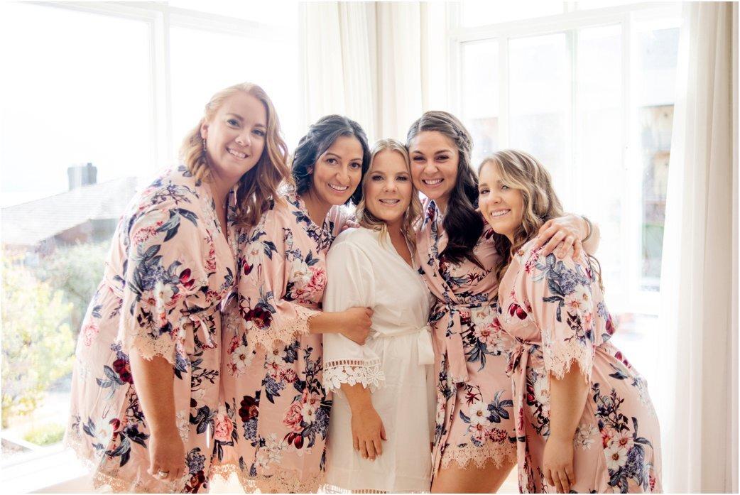 wedding-rose-janelle-3.jpg