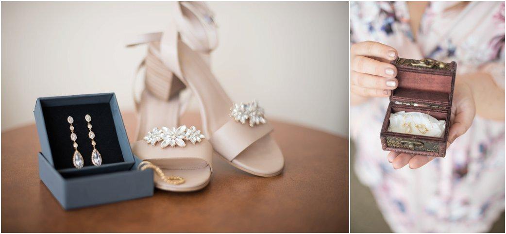 wedding-rose-janelle-5.jpg