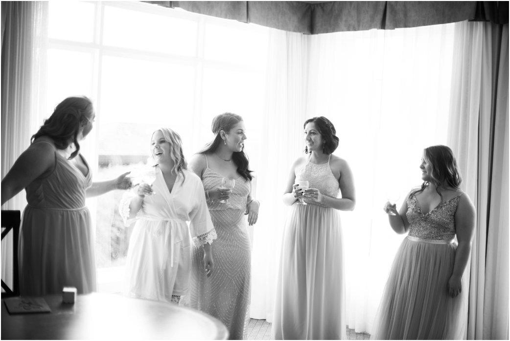 wedding-rose-janelle-7.jpg