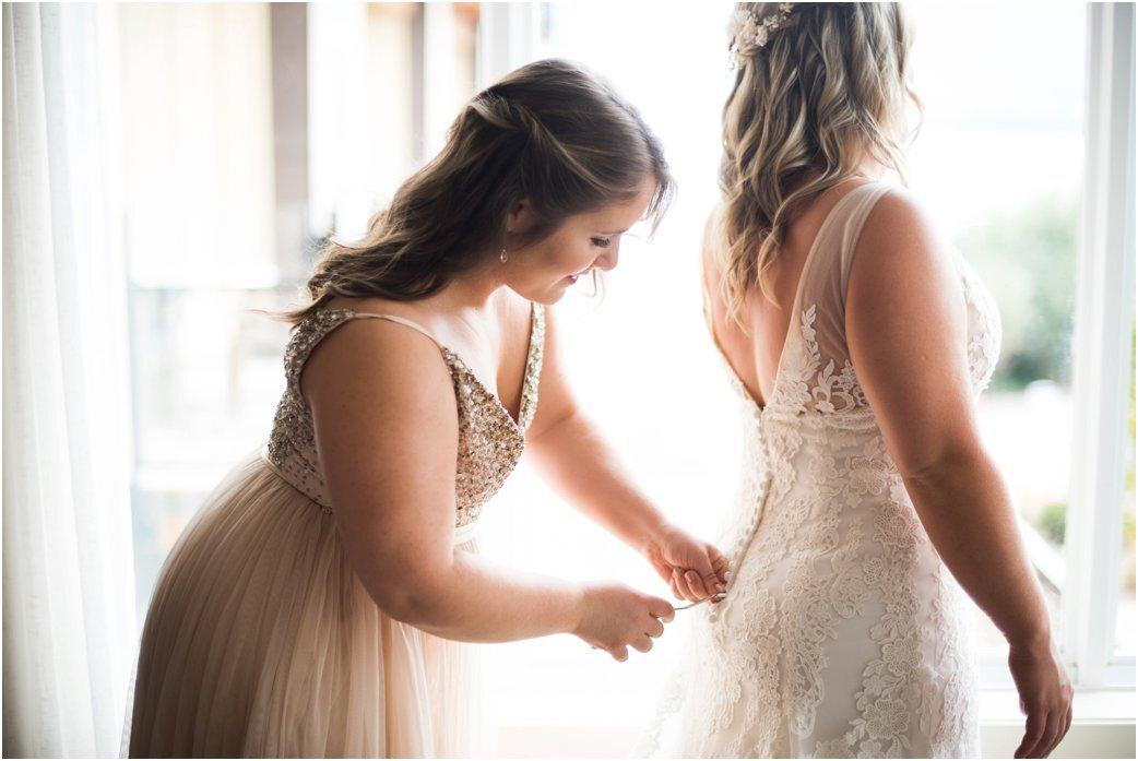 wedding-rose-janelle-11.jpg