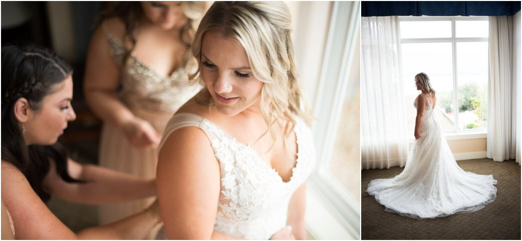 wedding-rose-janelle-12.jpg