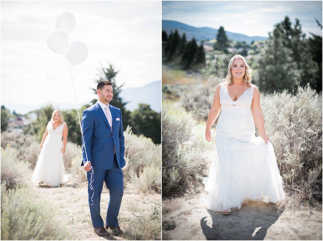 wedding-rose-janelle-22.jpg
