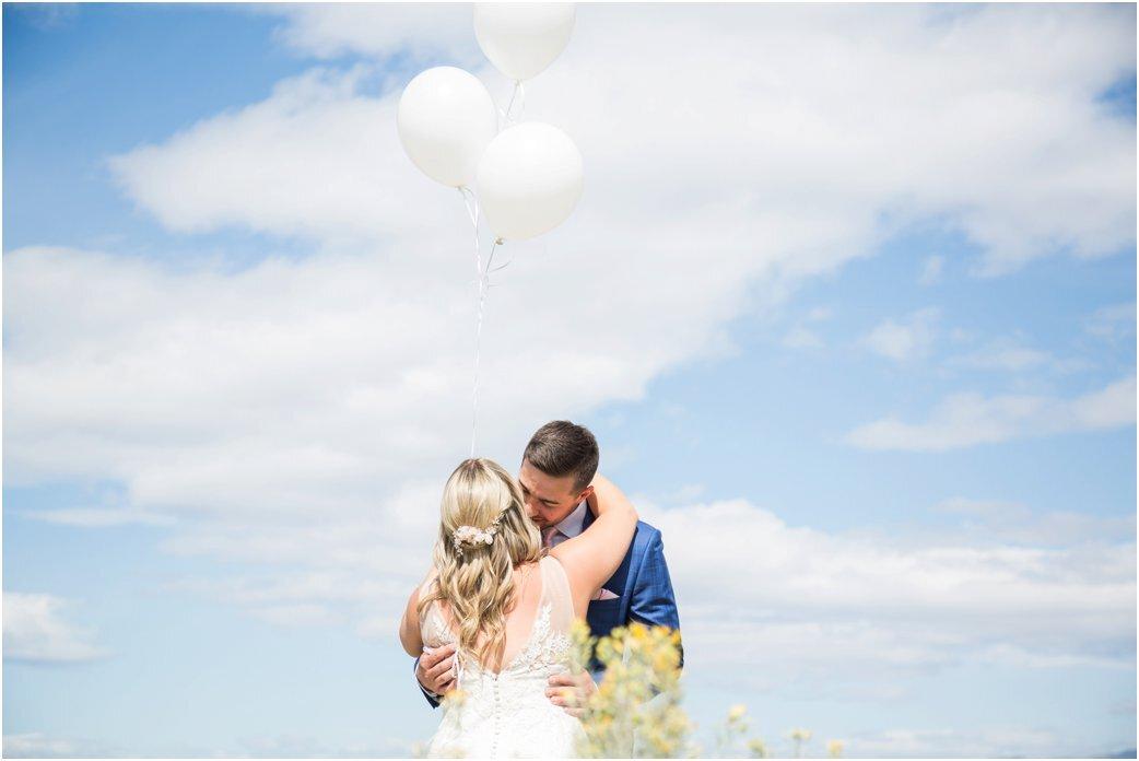 wedding-rose-janelle-26.jpg