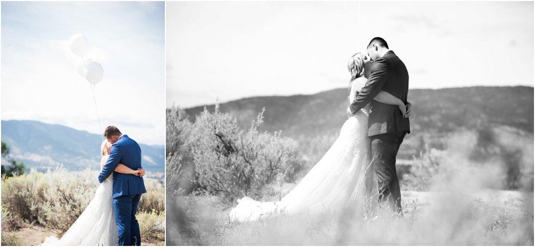 wedding-rose-janelle-27.jpg