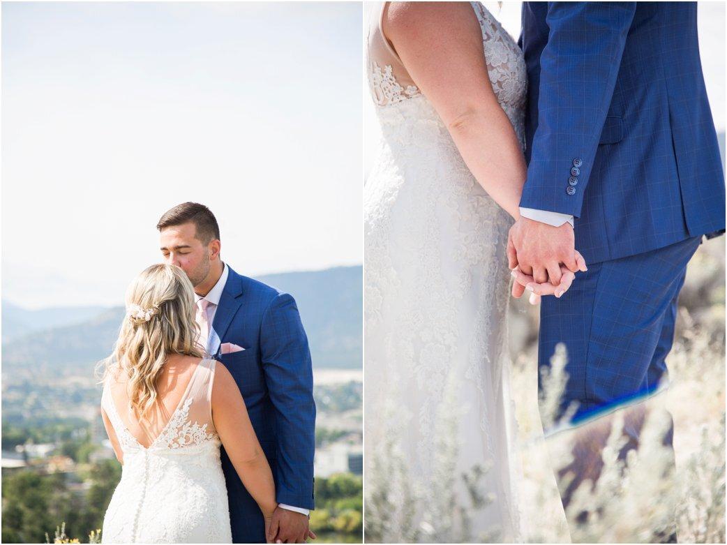 wedding-rose-janelle-30.jpg