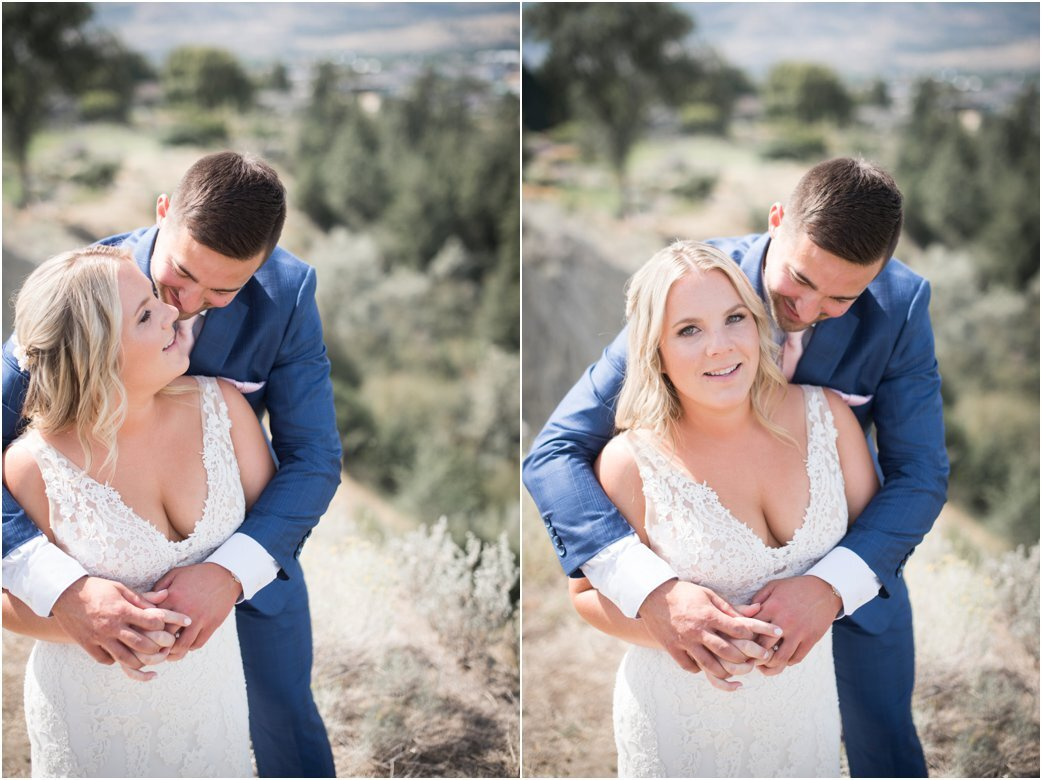 wedding-rose-janelle-32.jpg