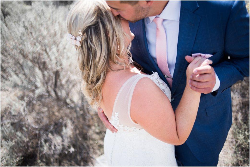 wedding-rose-janelle-39.jpg