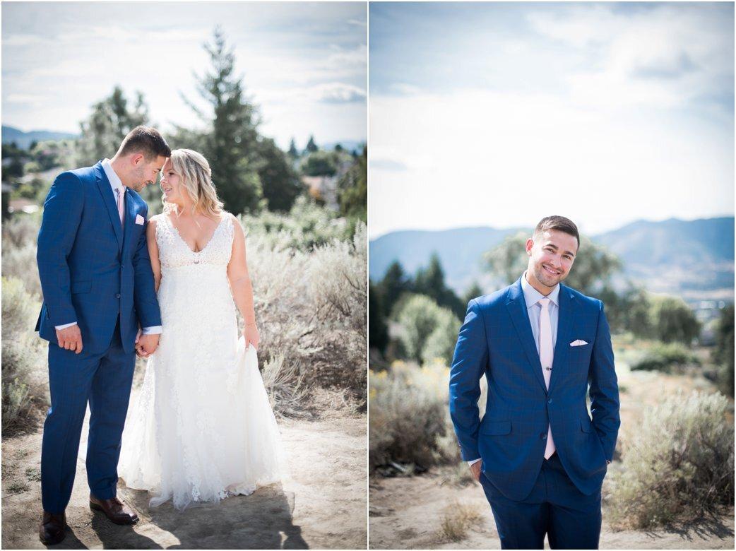 wedding-rose-janelle-43.jpg