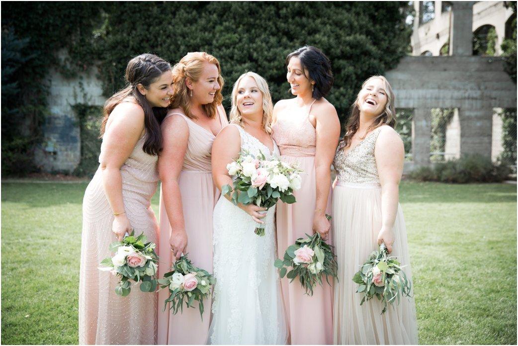 wedding-rose-janelle-50.jpg