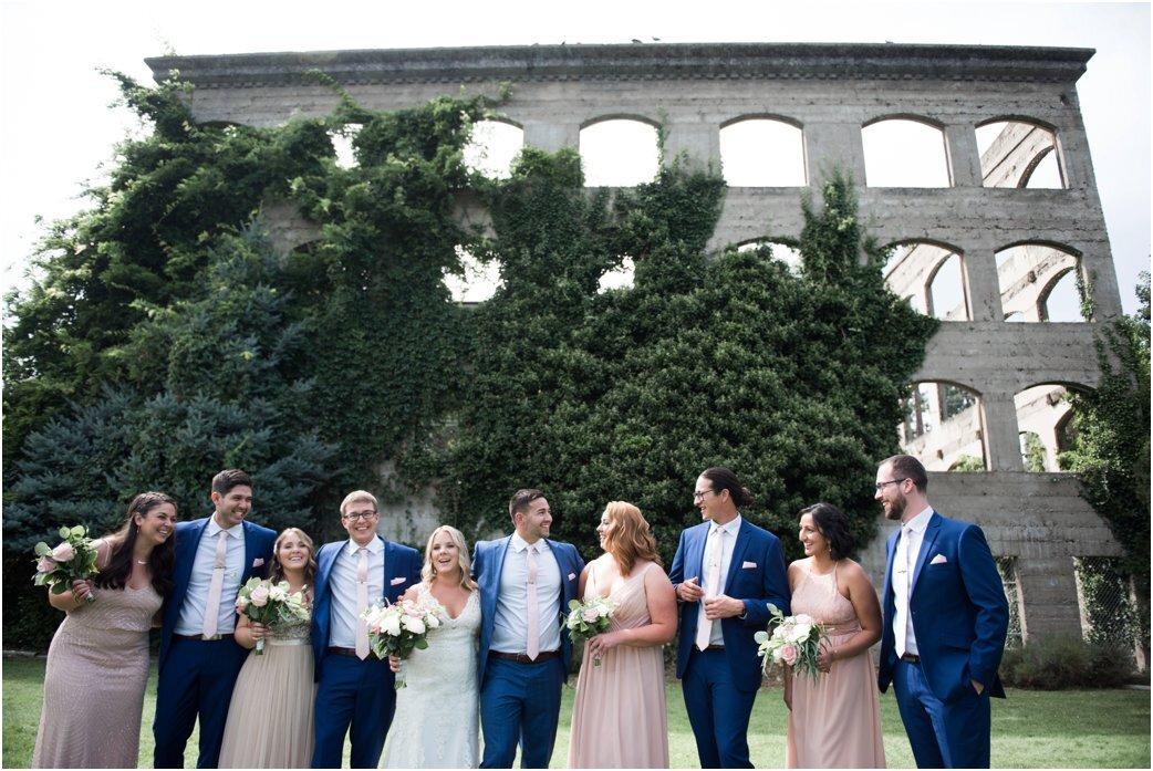 wedding-rose-janelle-52.jpg