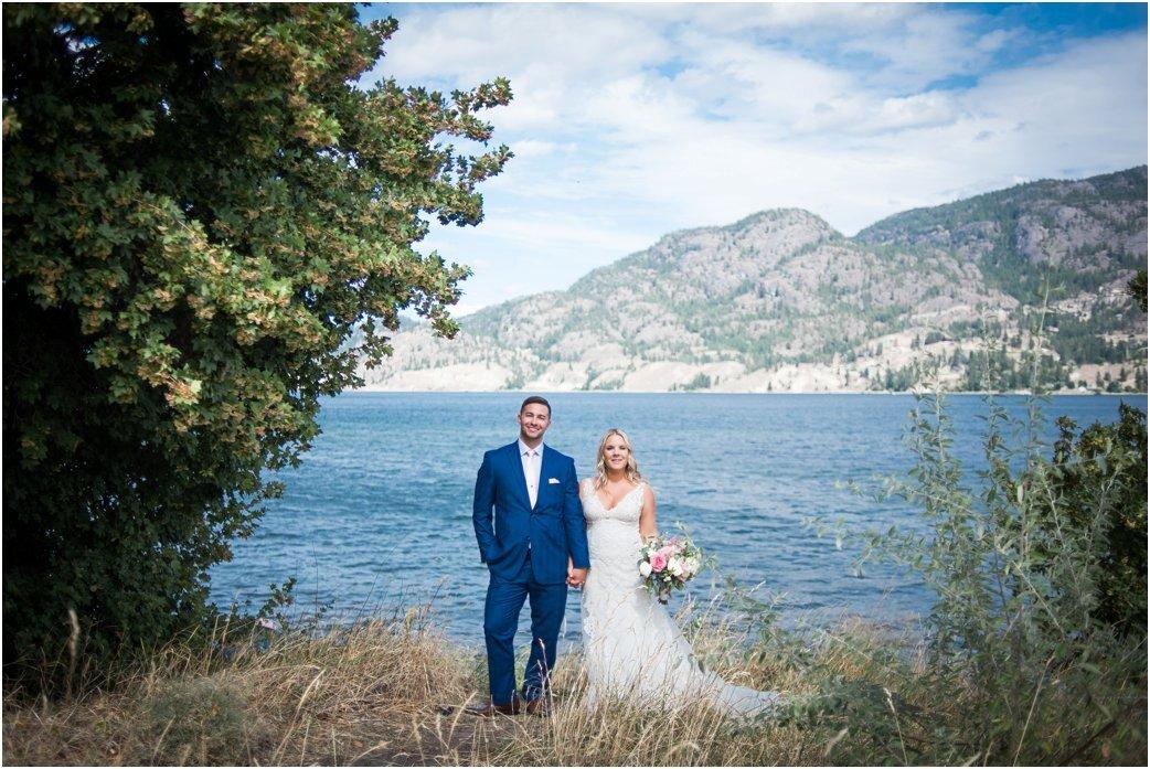 wedding-rose-janelle-60.jpg