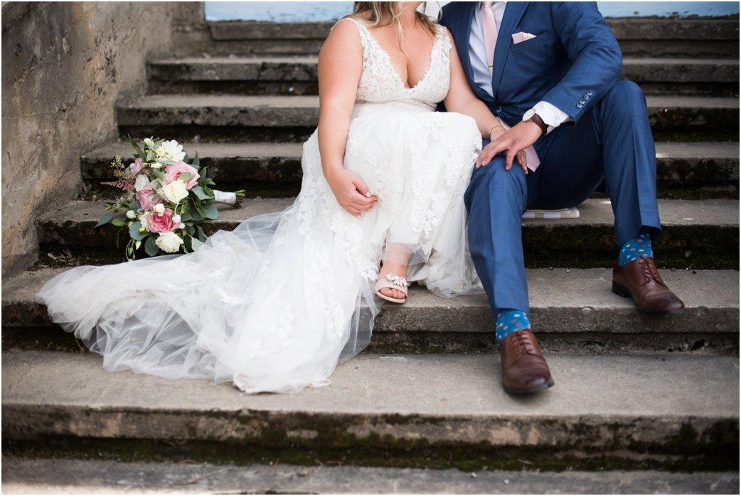 wedding-rose-janelle-61.jpg