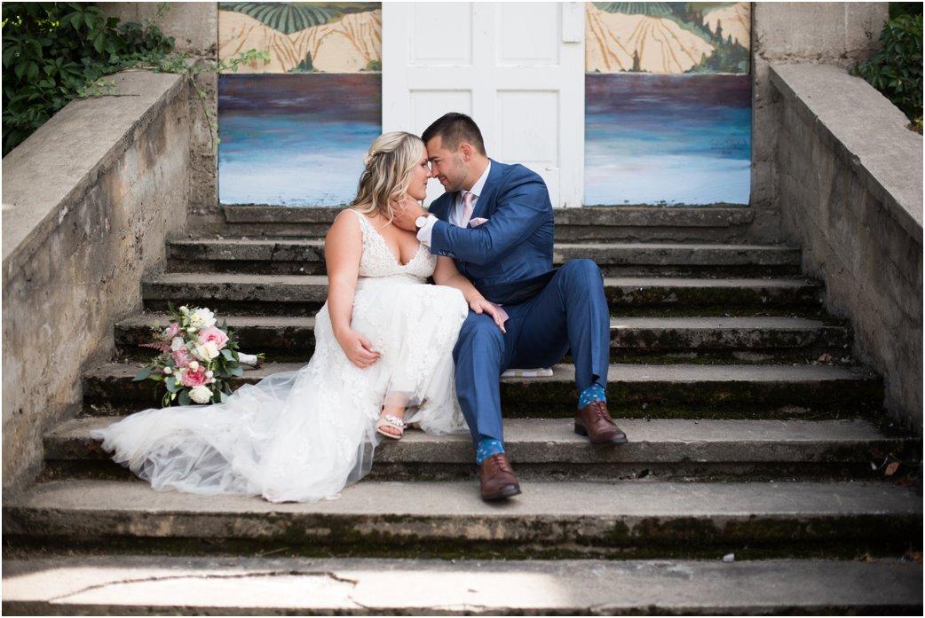 wedding-rose-janelle-62.jpg