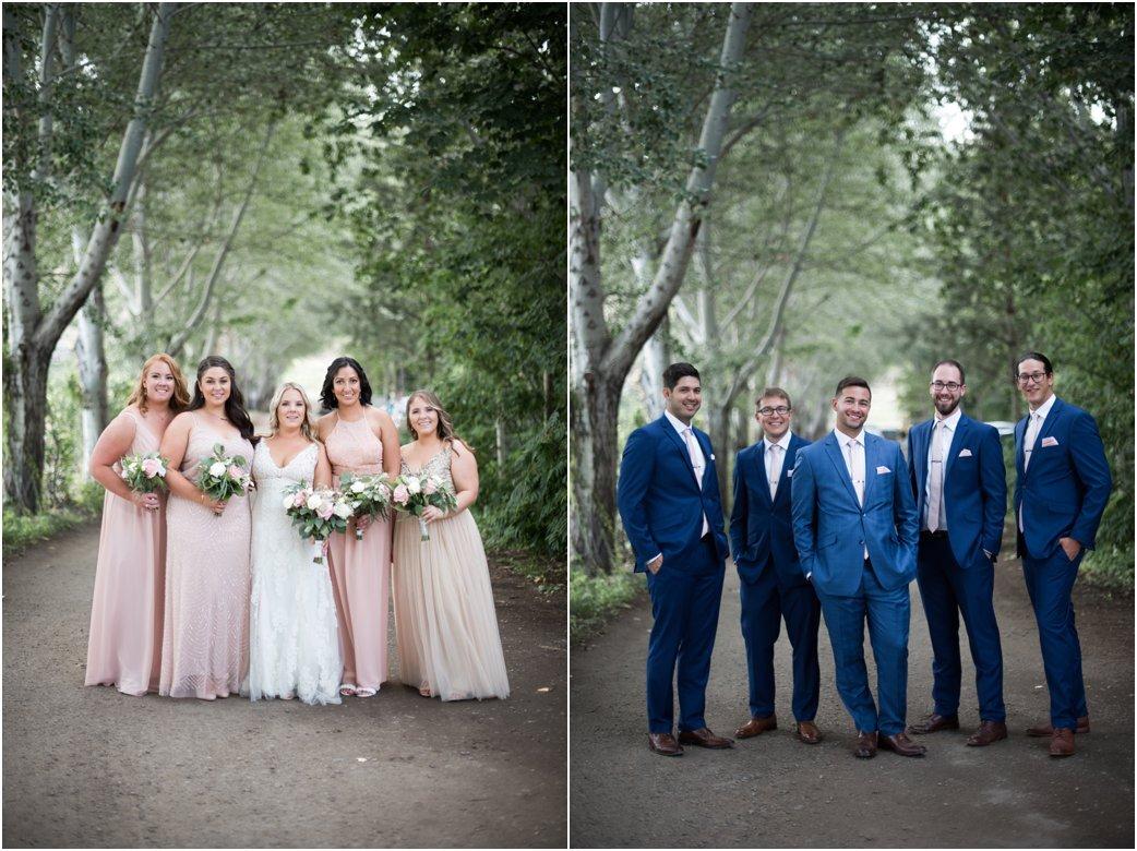 wedding-rose-janelle-64.jpg