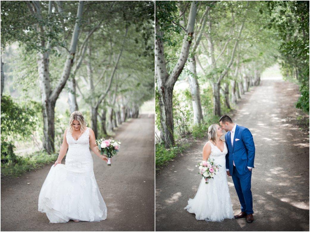 wedding-rose-janelle-65.jpg