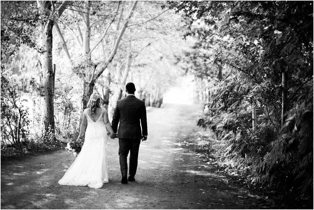 wedding-rose-janelle-69.jpg