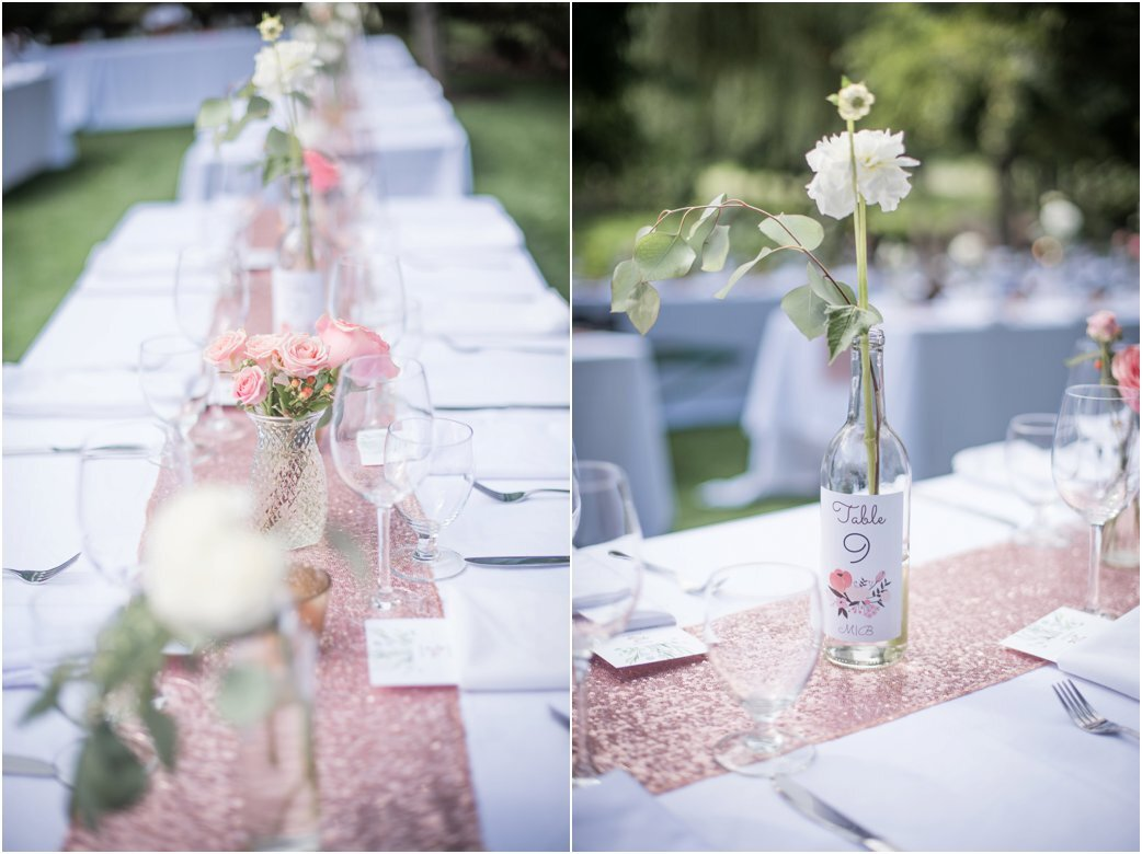 wedding-rose-janelle-72.jpg
