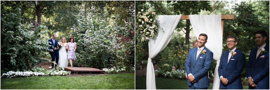 wedding-rose-janelle-76.jpg