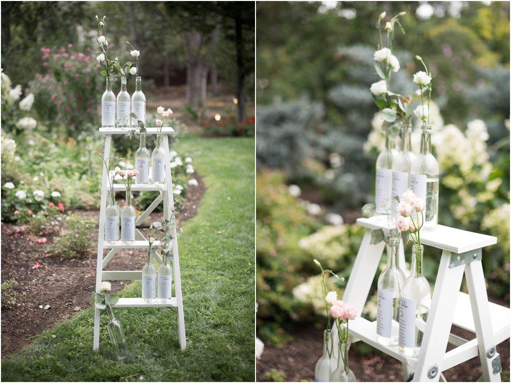 wedding-rose-janelle-74.jpg