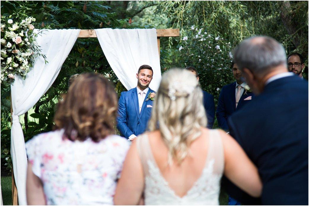 wedding-rose-janelle-77.jpg