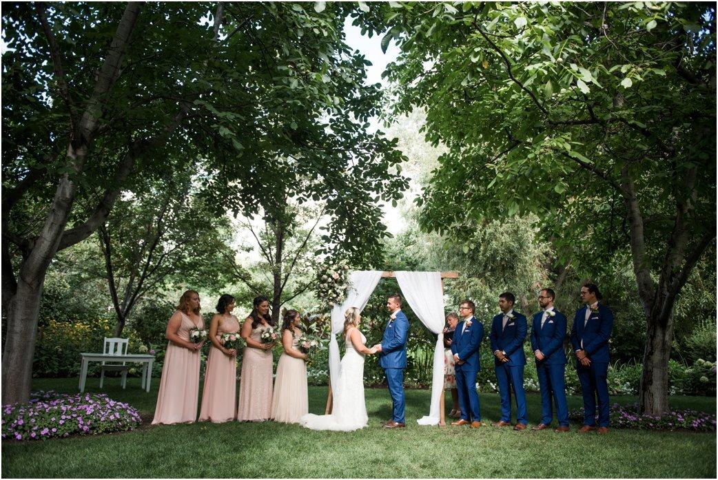 wedding-rose-janelle-79.jpg