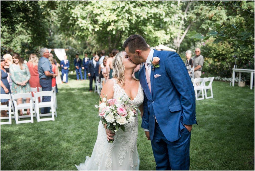 wedding-rose-janelle-81.jpg