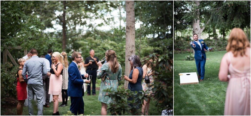 wedding-rose-janelle-85.jpg