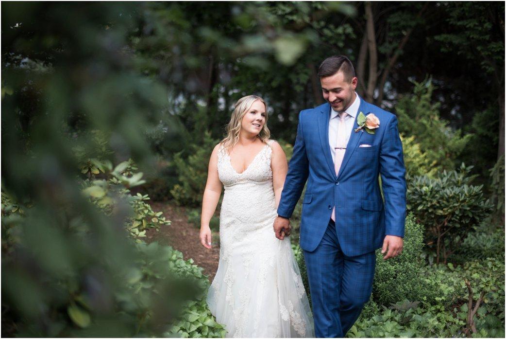 wedding-rose-janelle-90.jpg