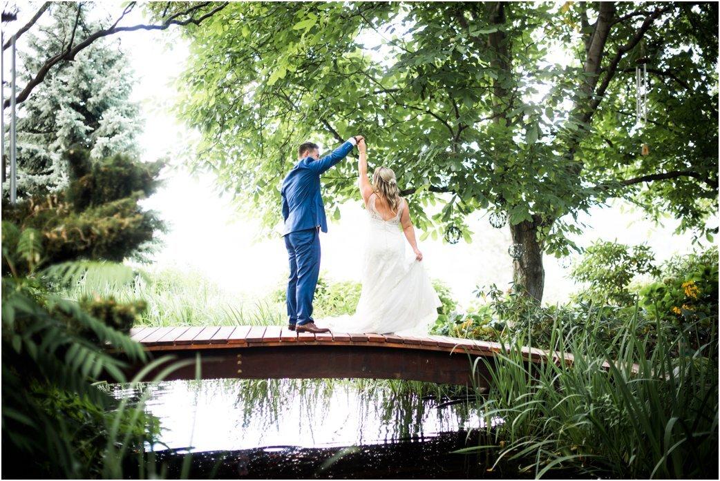wedding-rose-janelle-94.jpg