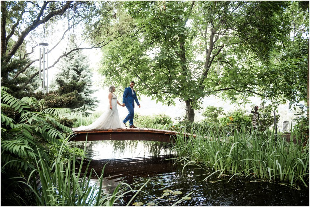 wedding-rose-janelle-98.jpg