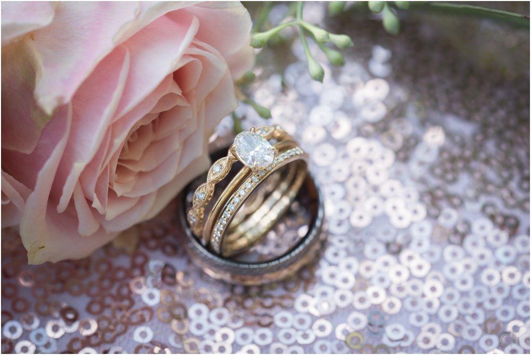 wedding-rose-janelle-106.jpg