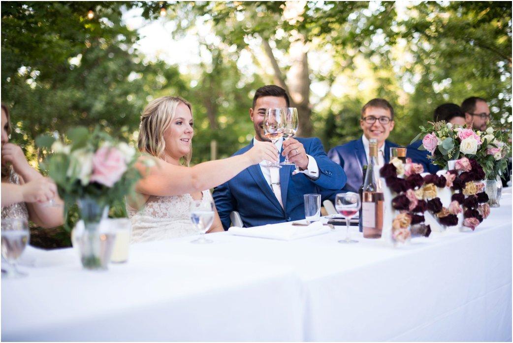 wedding-rose-janelle-111.jpg