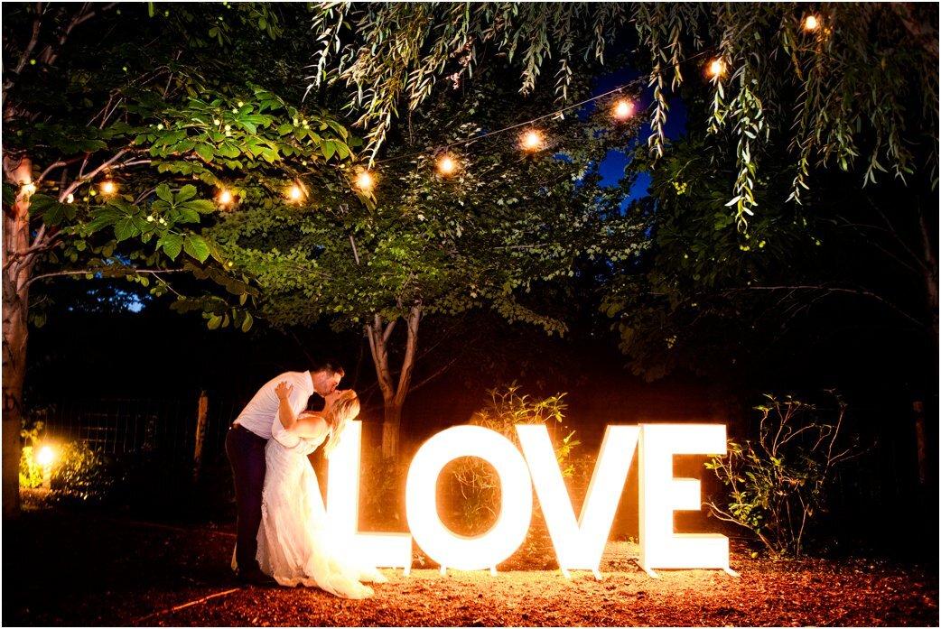 wedding-rose-janelle-115.jpg