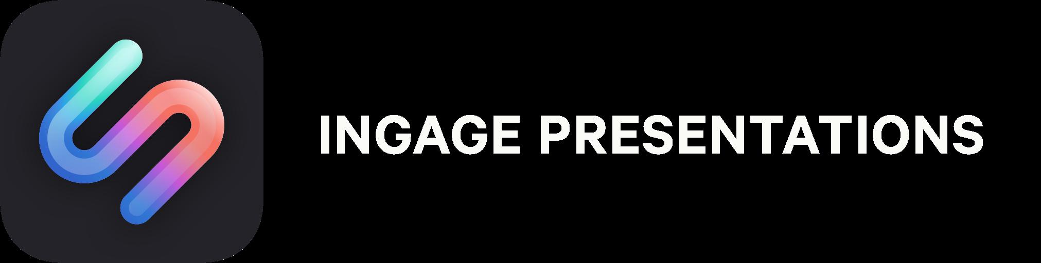 Presentations_Logo.png