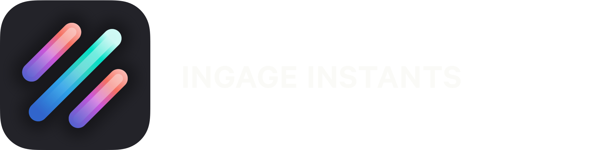 Instants_Logo.png