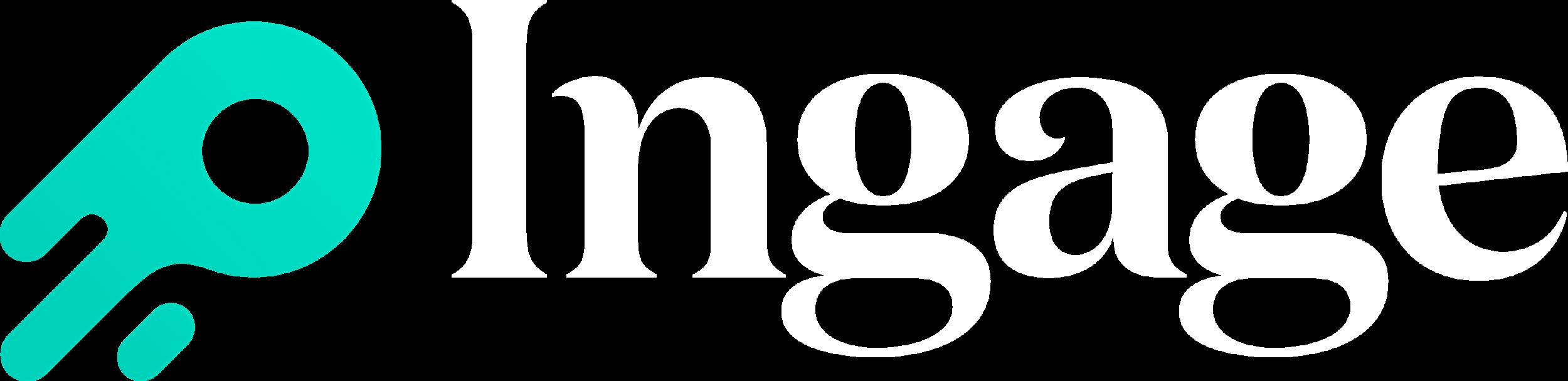 IngageLogo_RGB_white.png
