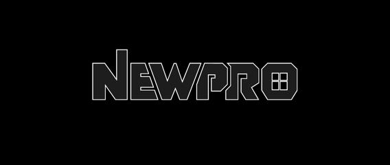 Newpro_logo.png