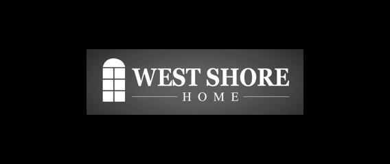 WestShore_Logo.png