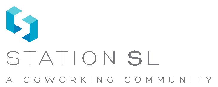 STATION SL_Logo_175x70-03.png