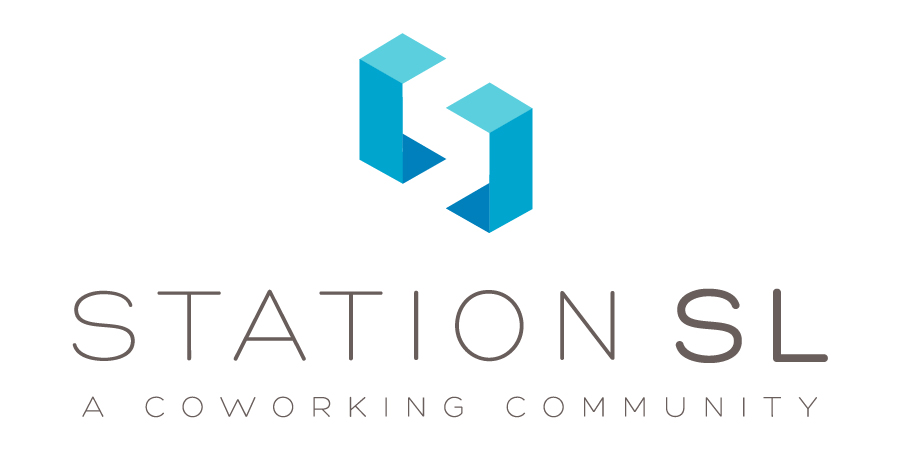 STATION SL_Logo_final_CLEAN.jpg