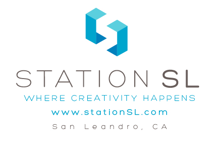 STATION SL_Logo_final-adress2 2019-0311-01.jpg