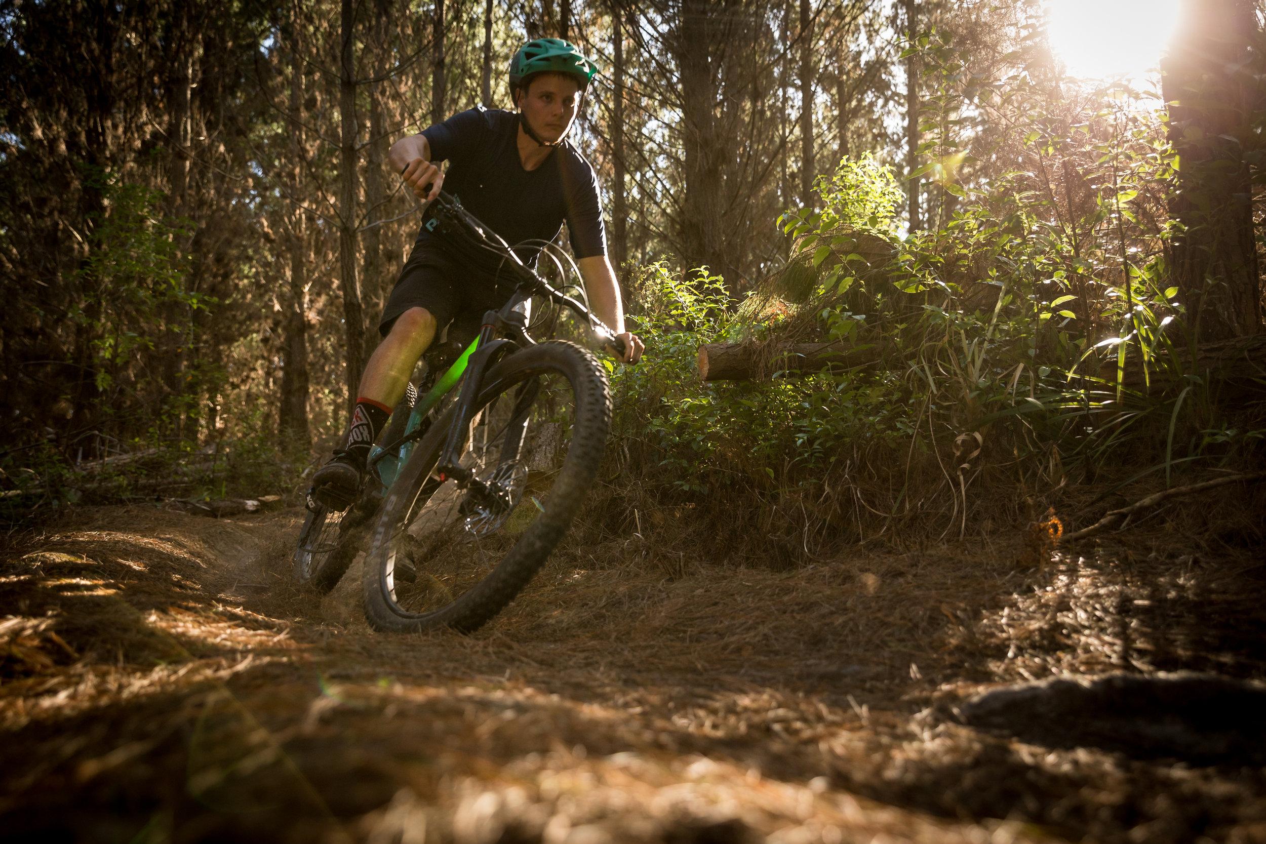 marin_wolfridge9_newzealandmountainbiker2jpg