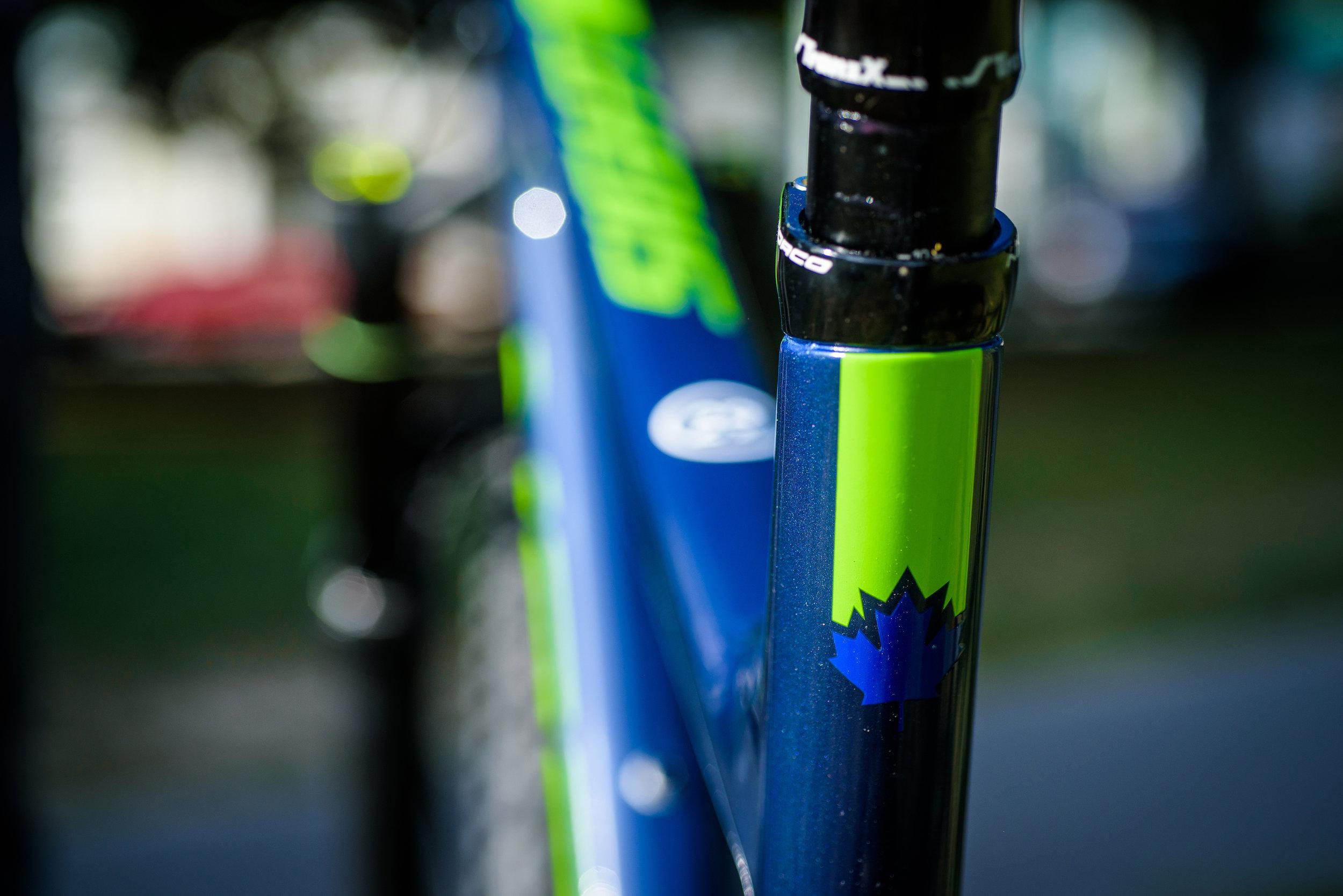 norco-sight-650b-cs3-newzealand-mountainbike
