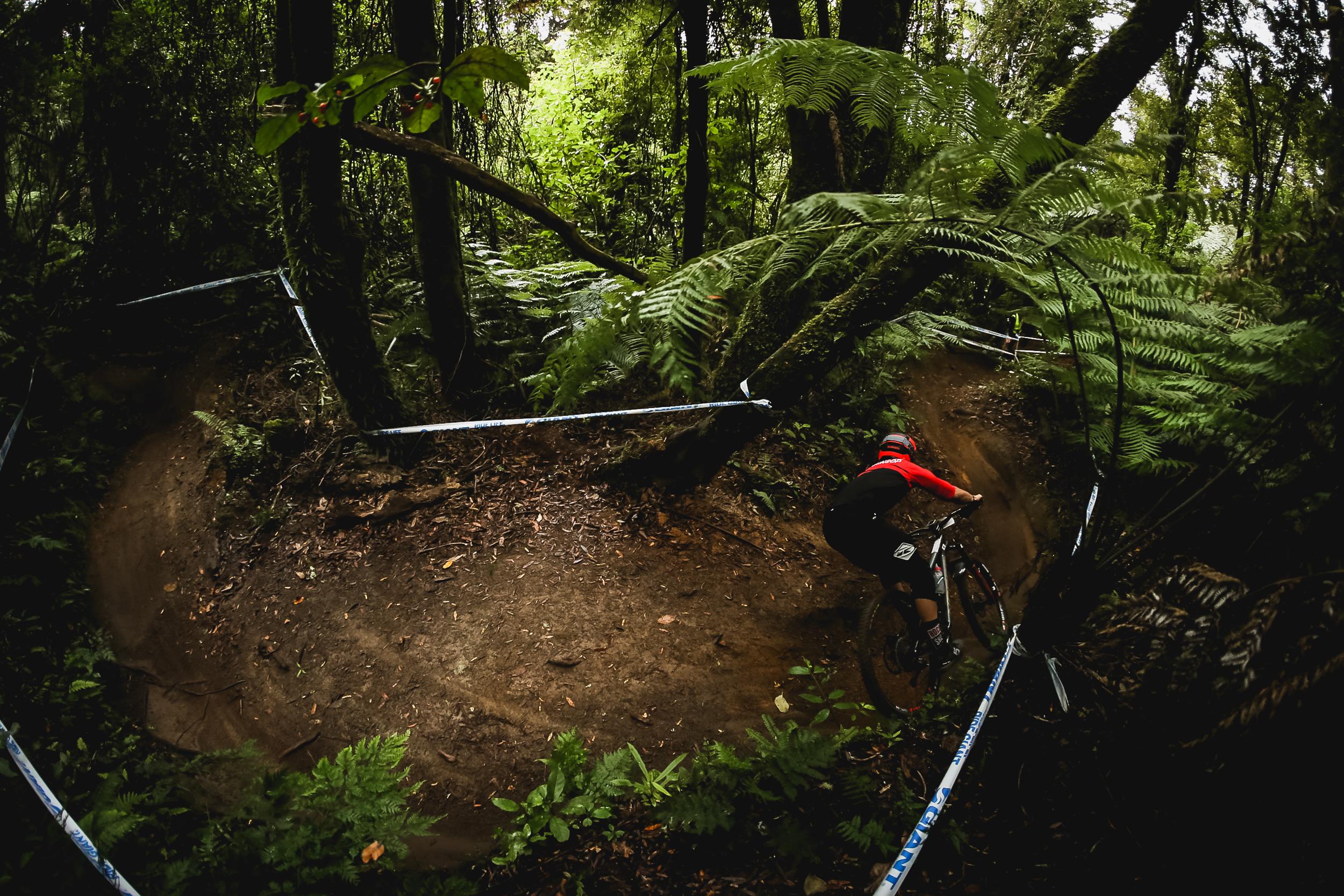 CMP-EWS19-Rotorua-D3-MidRes-6631.jpg