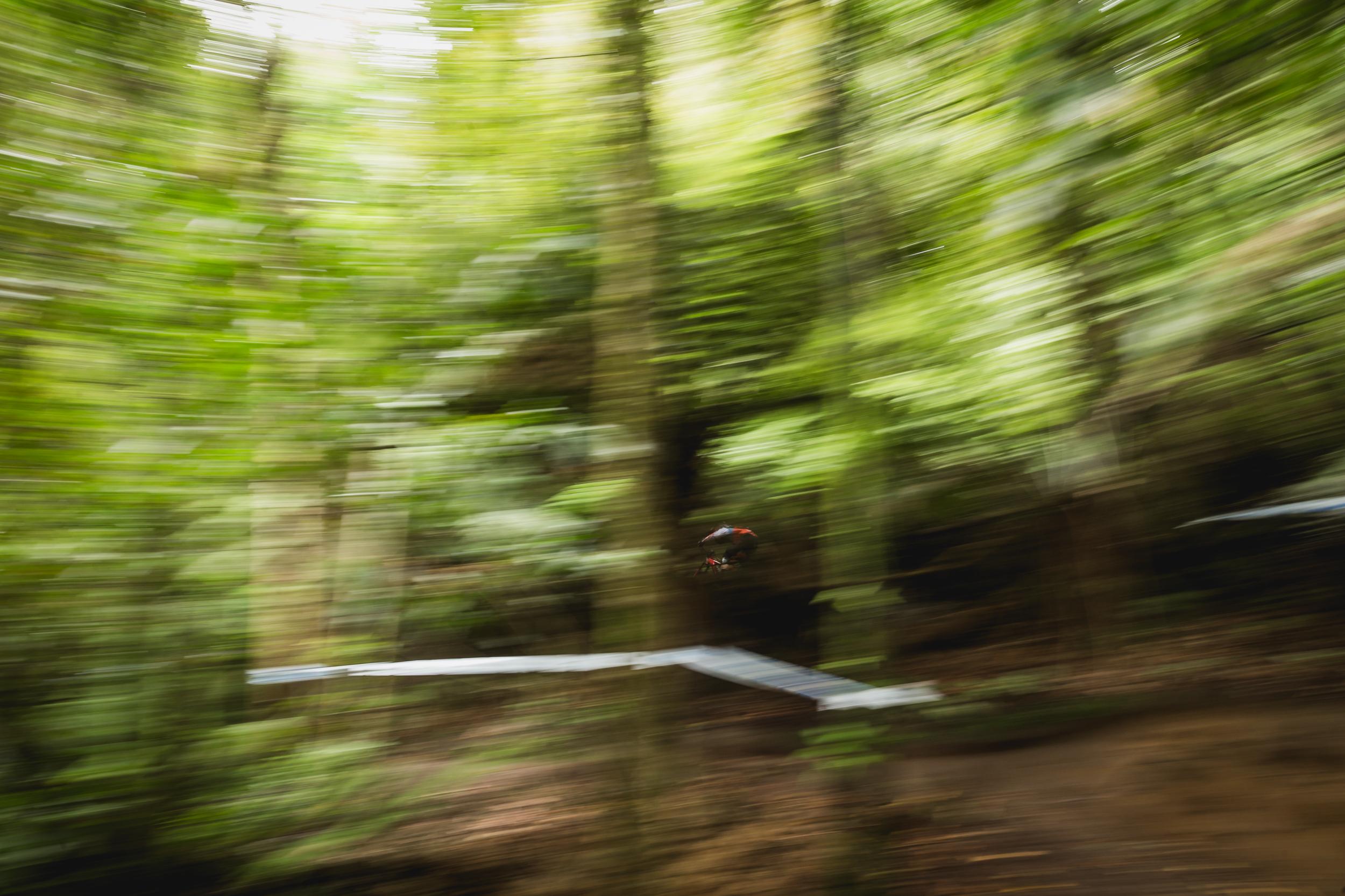 CMP-EWS19-Rotorua-D3-MidRes-6742.jpg
