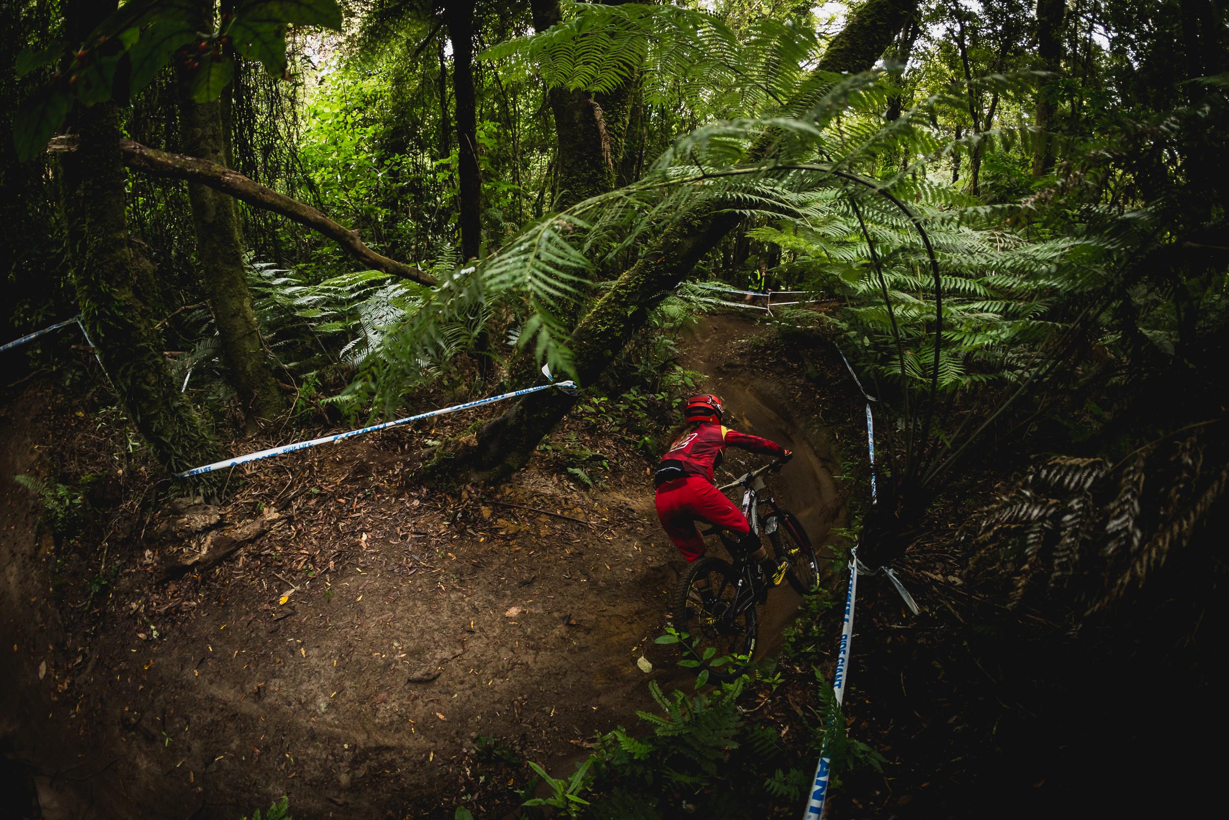 CMP-EWS19-Rotorua-D3-MidRes-6795.jpg